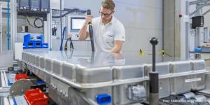 akasol-batteriesystemfabrik-langen-04