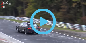 bentley-bentayga-phev-nuerburgring-2017-video