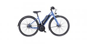 binova-rethink-e-bike-symbolbild