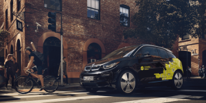 enbw tochter yello bietet g nstiges bmw i3 leasing an. Black Bedroom Furniture Sets. Home Design Ideas