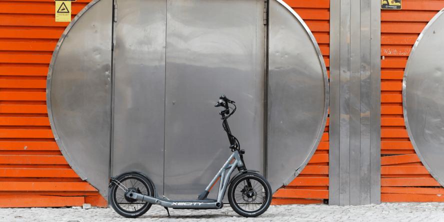 bmw-motorrad-x2city-e-scooter-01