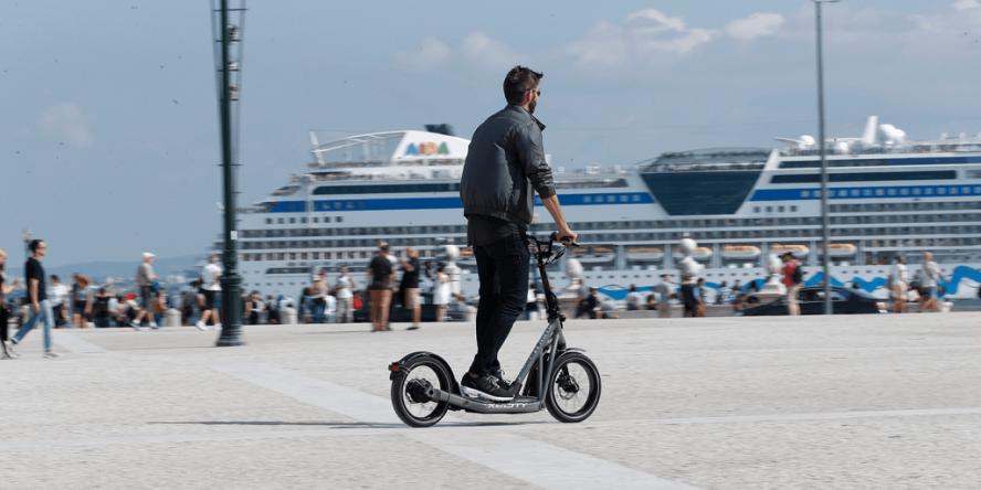 bmw-motorrad-x2city-e-scooter-02