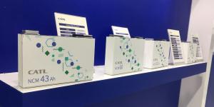 catl-batteriezellen-iaa-2017-peter-schwierz