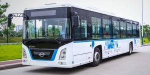 changjiang-ev-ezone-elektrobus-fdg