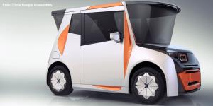 chris-bangle-redspace-elektroauto