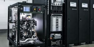 daimler-hewlett-packard-nucellsys-prototyp-brennstoffzellen-system