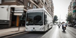 daimler-mercedes-benz-citaro-elektrobus-prototyp-01