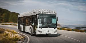 daimler-mercedes-benz-citaro-elektrobus-prototyp-02