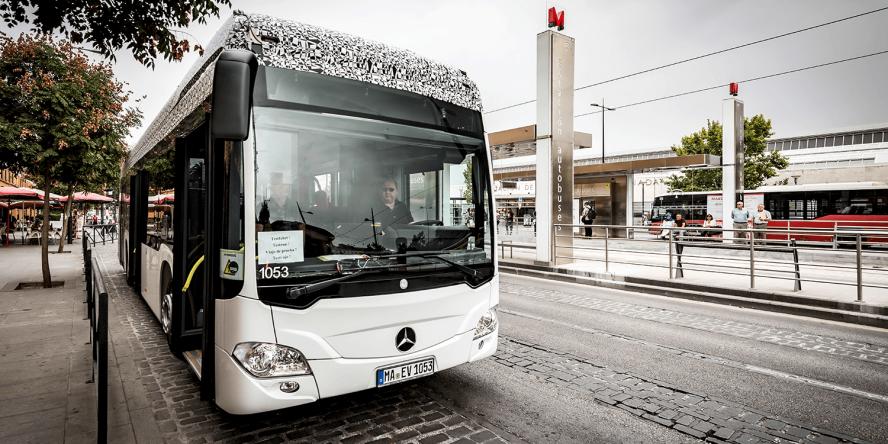daimler-mercedes-benz-citaro-elektrobus-prototyp-03