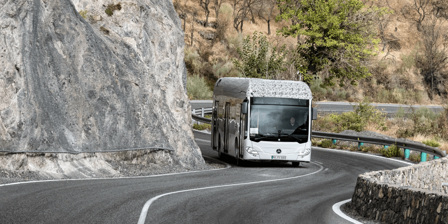daimler-mercedes-benz-citaro-elektrobus-prototyp-04