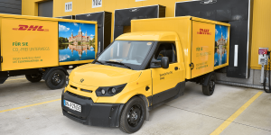 deutsche-post-dhl-streetscooter-hannover-enercity