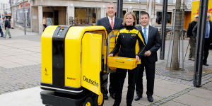deutsche-post-postbot-bad-hersfeld