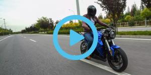 evoke-motorcycles-urban-classic-elektro-motorrad-video