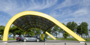 fastned-ladestation-symbolbild-03