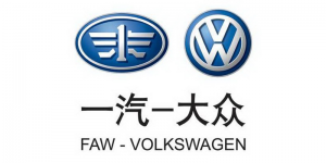 faw-volkswagen-automotive-logo