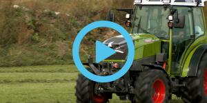 fendt-e100-cario-elektro-traktor