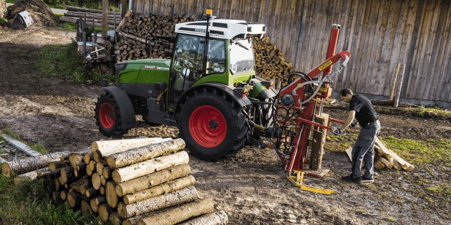 fendt-e100-vario-elektro-traktor-01