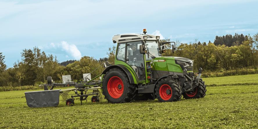 fendt-e100-vario-elektro-traktor-02