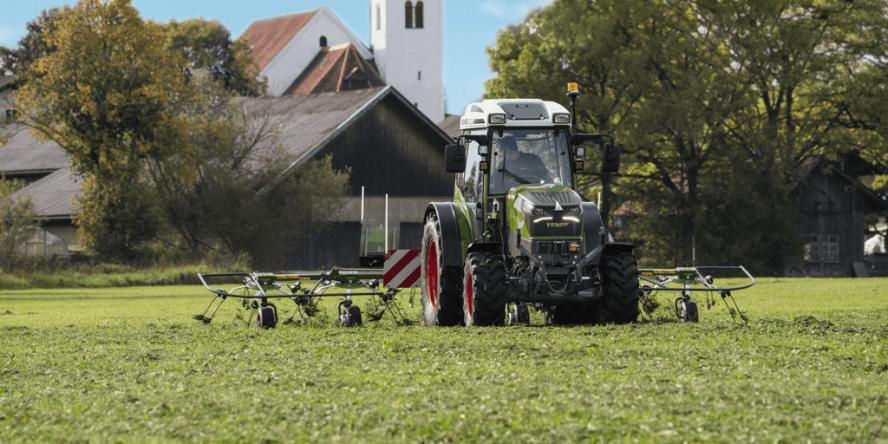 fendt-e100-vario-elektro-traktor-03