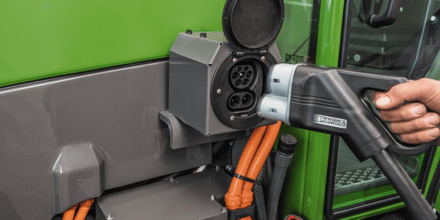fendt-e100-vario-elektro-traktor-05