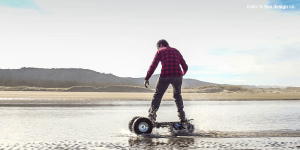 flux-design-e-skateboard-kurzschluss
