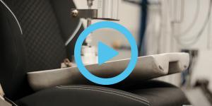 ford-roboter-kurzschluss-video