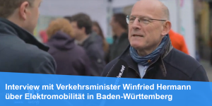 interview-winfried-hermann
