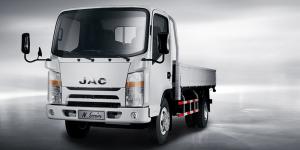 jac-n-serie-truck-symbolbild