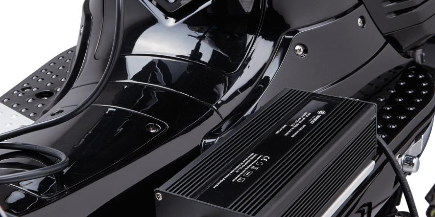 ksr-moto-vionis-elektroroller-03
