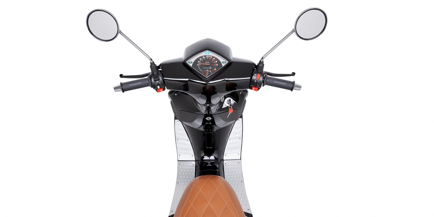 ksr-moto-vionis-elektroroller-06