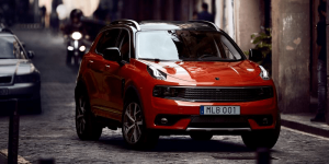 lynk-and-co-01-suv-02