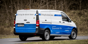 mercedes-benz-evito-e-transporter-2017-02