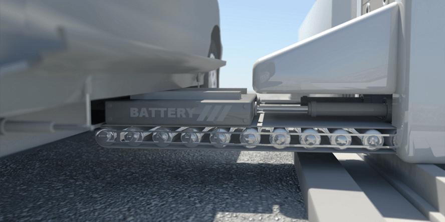 powerswap-batterie-tausch-system-03