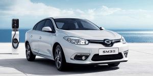 renault-samsung-motors-sm3-ze-elektroauto