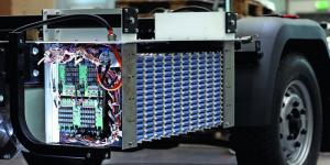 scaba-batteriesystem-zellen