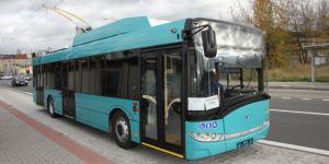 skoda-26tr-oberleitungsbus-elektrobus