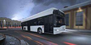 skoda-perun-hp-elektrobus-01