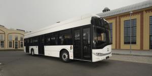 skoda-perun-hp-elektrobus-03