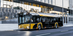 solaris-urbino-12-hybrid-bus