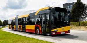 solaris-urbino-18-electric-e-gelenkbus-elektrobus-02