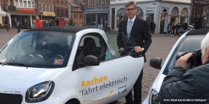 stadt-aachen-elektroauto-carsharing-oberbuergermeister-marcel-philipp-2017