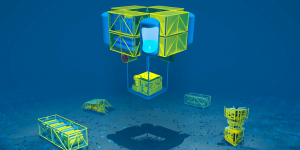 thyssenkrupp-unterwasserfahrzeug-brennstoffzelle