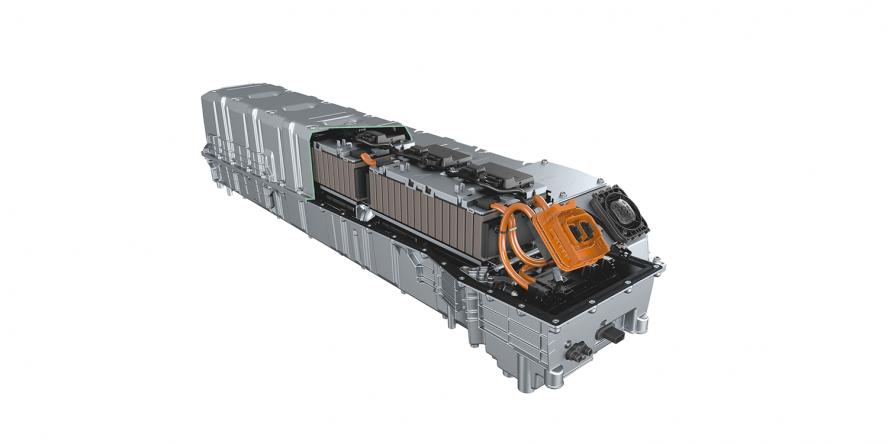 torqueedo-bmw-i8-batterie