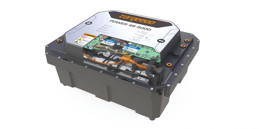 torqueedo-power-48-5000-batterie