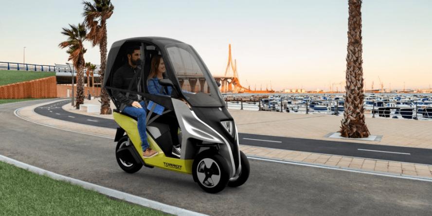 torrot-electric-velocipedo-e-roller-01