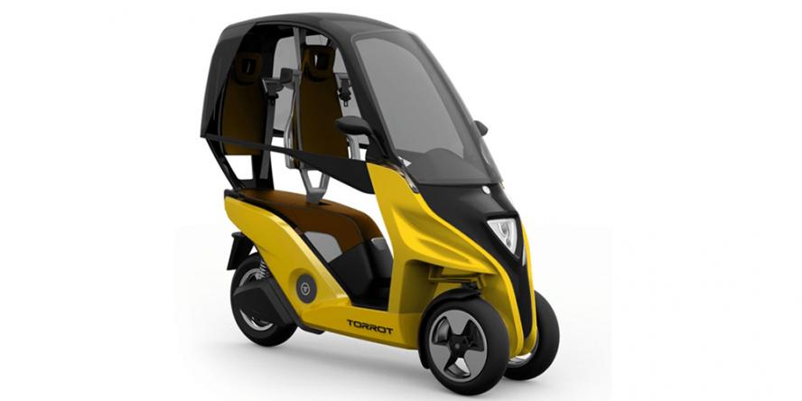 torrot-electric-velocipedo-e-roller-03