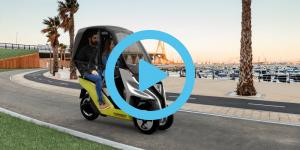 torrot-electric-velocipedo-e-roller-video