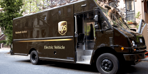 ups-transporter-symbolbild