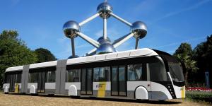 van-hool-exqui-city-24-hybrid-trambusse