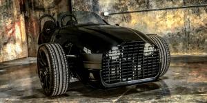 vanderhall-e-roadster-edison-2